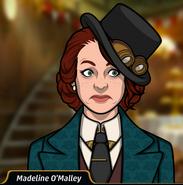 Maddie - Case 178-14