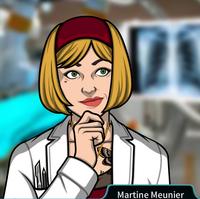 Martine Fantaseando1