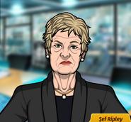 Ripley İddialı