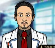 Theo-C302-4-Blushing