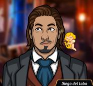 Diego-Case229-8
