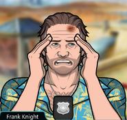 Frank - Case 112-3