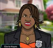 Gloria-Case233-32