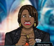 Gloria-Case252-3