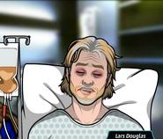Lars Hasta 3