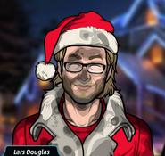 Lars Noel 2