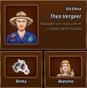 Theo182