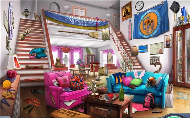 Criminal Case Living Room Bonus Centerfieldbar Com