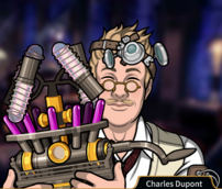 Charles con una máquina1