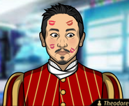 Theo-C303-2-Blushing