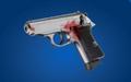 Arma Homicida Caso 300