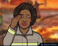 Diane Sin esperanza2