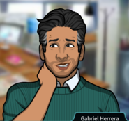 Gabriel-Case233-2