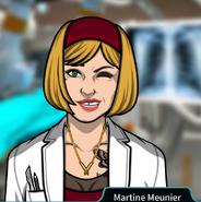 Martine-Case233-2