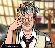 Charles - Case 188-1