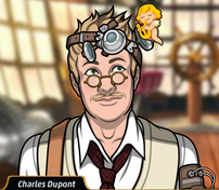 Charles soñando1