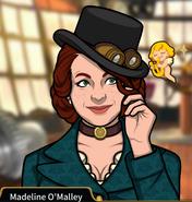 Madeline-Case227-2