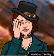 Madeline-Case231-44
