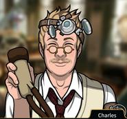 Charles-Case172-8