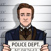 Ficha de Arthur 2