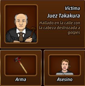 Takakura226