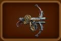 Arma Homicida Caso 225