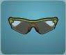 C66HarveyGlasses