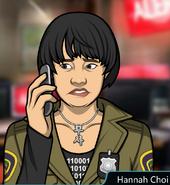 Hannah - Case 114-6-1