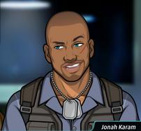 Jonah sonriendo 2