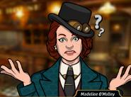 Maddie - Case 172-15