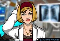 Martine Confusa3