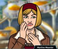 Martine Espantada2