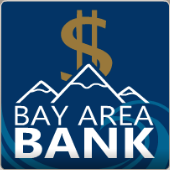 Banco Bay Area, banco de Coleen.