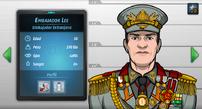 Embajador Lee3