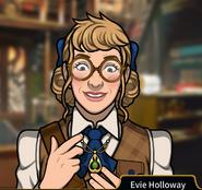 Evie-Case208-2