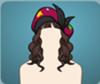 100px-Artist hat f