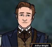 Arthur Compasivo1