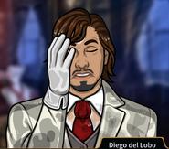 Diego-Case205-4