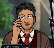 Gabriel-Case252-19