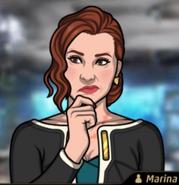 Marina-C297-7-Thinking
