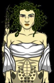 Medusa ByHamad