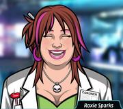 Roxie1