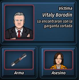 Vitaly18