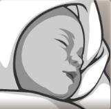 El bebé milagro