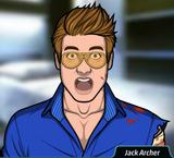 Jack - WECase 32-3
