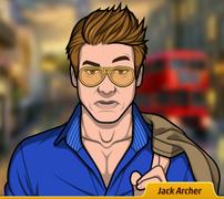 Jack estupefacto 1