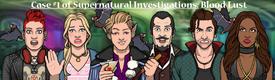 SupernaturalInvestigationsC323ThumbnailbyHasuro