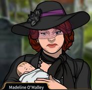 Madeline-Case231-66