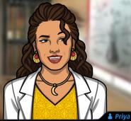 Priya-C324-8-Happy