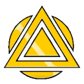 Simbolo Utopian Transparente